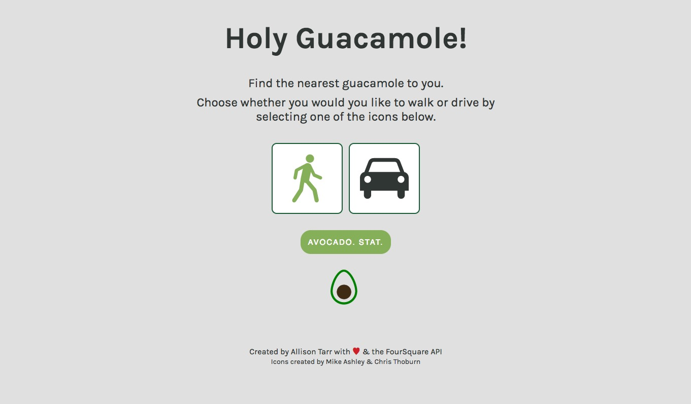 holy-guacamole-featured